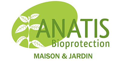 Anatis Bioprotection