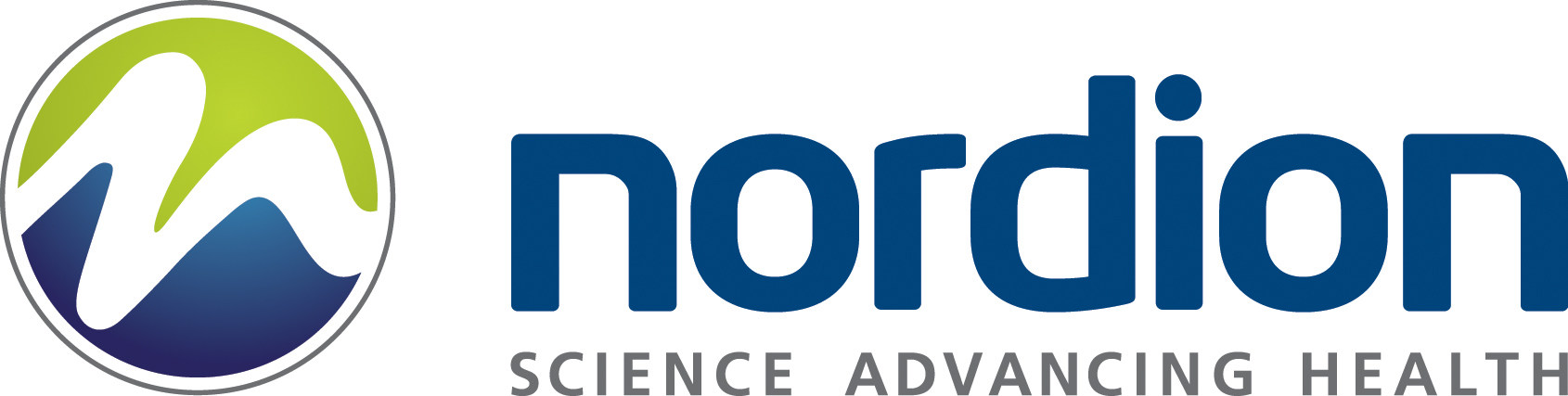 Nordion Gamma Centre of Excellence (GCE)