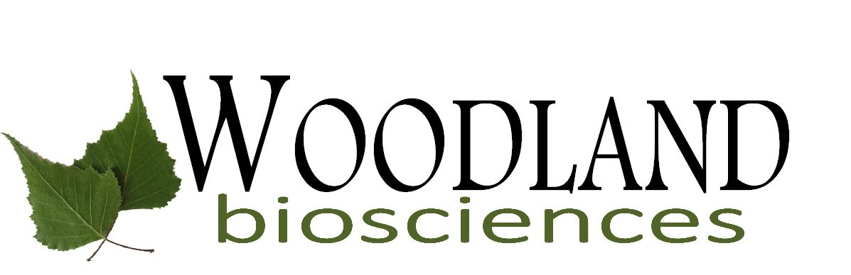 Woodland Biosciences