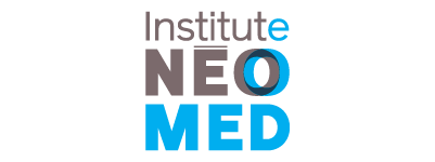 Institute Neomed