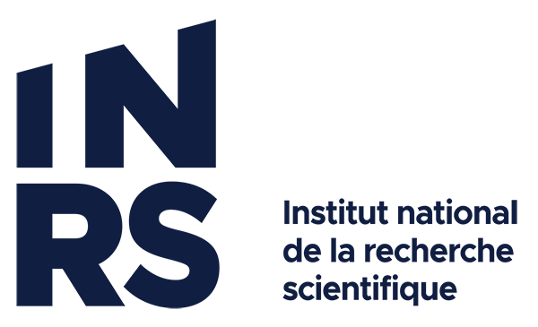 Institut Armand-Frappier (INRS)