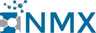 NMX Research and Solutions